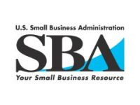 SBA Woman Owned Business of the Year 2016