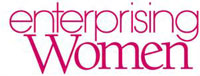 enterprising-women_logo