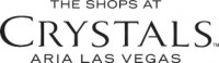 The Shops at Crystals Aria Las Vegas