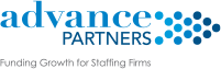 advance-partners