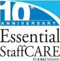 essential-staffcare_logo
