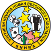southern-nevada-human-resources-association_logo